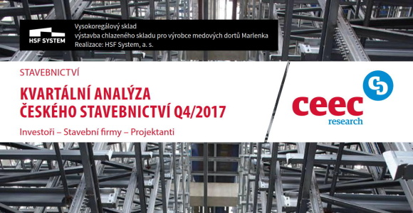 Kvartalni-analyza-ceskeho-stavebnictvi-Q4.2017_INVIN