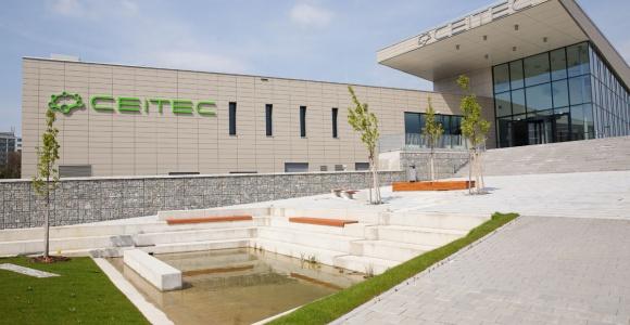CEITEC_technologicky institut_Brno_Invin